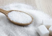 pourquoi le sucre est mauvais pour la sante