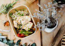 conseils planning repas