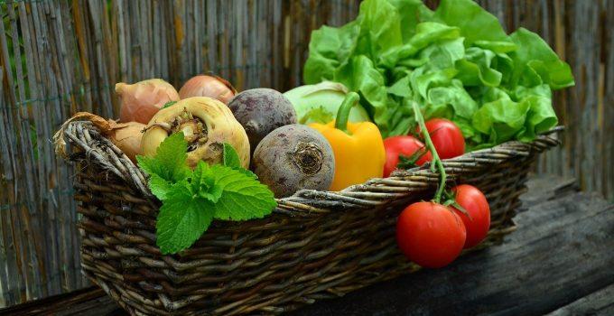 5 legumes pour ameliorer la digestion