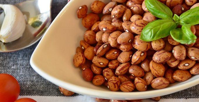 les-aliments-qui-peuvent-causer-des-problemes-de-digestion