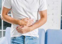 stop aux problemes digestifs