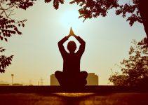 6 methodes pour mieux profiter de la vie
